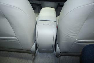 2008 Toyota Prius Pkg.#6 Kensington, Maryland 61