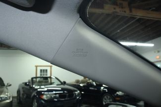 2008 Toyota Prius Pkg.#6 Kensington, Maryland 72