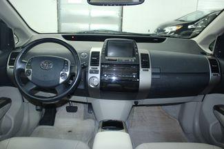 2008 Toyota Prius Pkg.#6 Kensington, Maryland 73