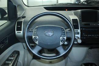 2008 Toyota Prius Pkg.#6 Kensington, Maryland 74