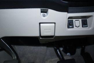 2008 Toyota Prius Pkg.#6 Kensington, Maryland 82