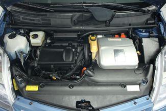 2008 Toyota Prius Pkg.#6 Kensington, Maryland 88