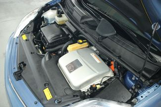 2008 Toyota Prius Pkg.#6 Kensington, Maryland 89