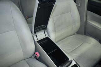 2008 Toyota Prius Pkg.#6 Kensington, Maryland 63