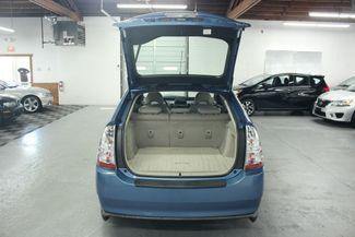 2008 Toyota Prius Pkg.#6 Kensington, Maryland 91