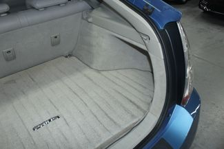 2008 Toyota Prius Pkg.#6 Kensington, Maryland 93