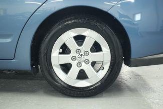 2008 Toyota Prius Pkg.#6 Kensington, Maryland 97