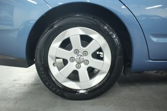 2008 Toyota Prius Pkg.#6 Kensington, Maryland 99
