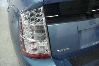 2008 Toyota Prius Pkg.#6 Kensington, Maryland 105
