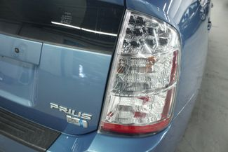 2008 Toyota Prius Pkg.#6 Kensington, Maryland 106