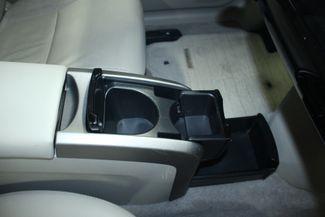 2008 Toyota Prius Pkg.#6 Kensington, Maryland 65