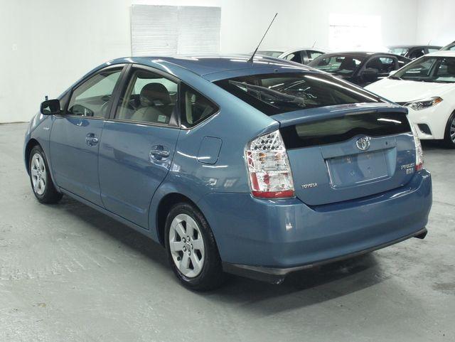 2008 Toyota Prius Pkg.#6 Kensington, Maryland 2