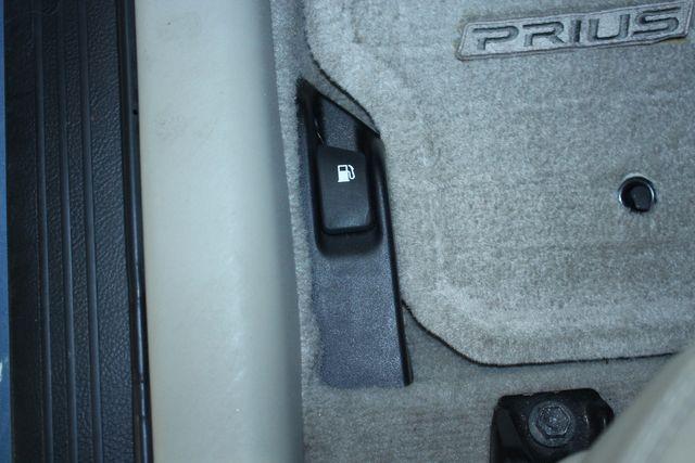 2008 Toyota Prius Pkg.#6 Kensington, Maryland 23