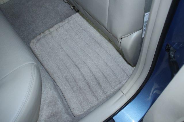 2008 Toyota Prius Pkg.#6 Kensington, Maryland 49