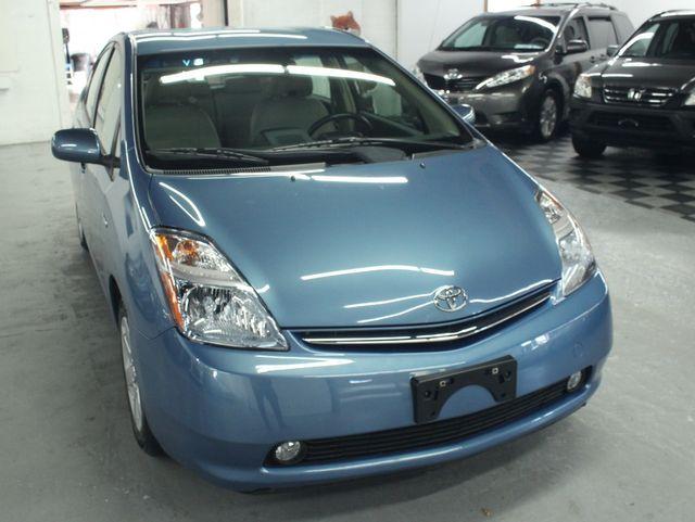 2008 Toyota Prius Pkg.#6 Kensington, Maryland 9
