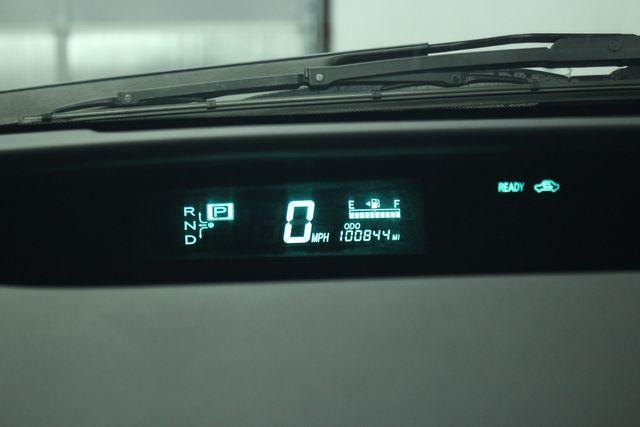 2008 Toyota Prius Pkg.#6 Kensington, Maryland 83