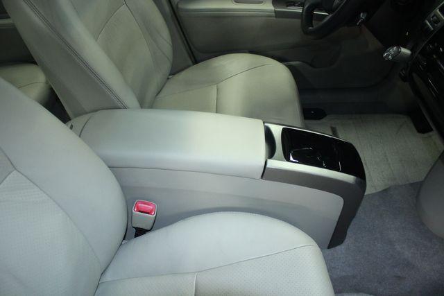 2008 Toyota Prius Pkg.#6 Kensington, Maryland 64