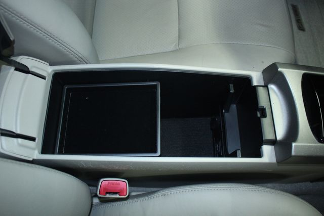 2008 Toyota Prius Pkg.#6 Kensington, Maryland 66
