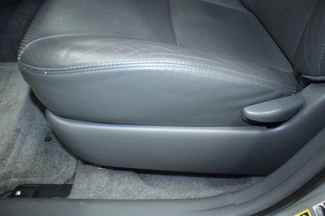 2008 Toyota Prius PKG.#6 Kensington, Maryland 22
