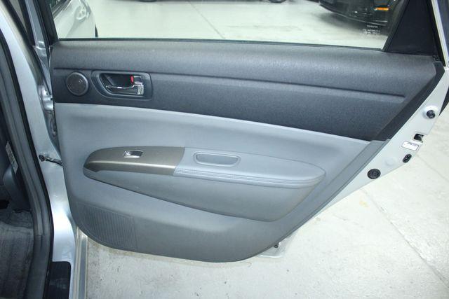 2008 Toyota Prius PKG.#6 Kensington, Maryland 39