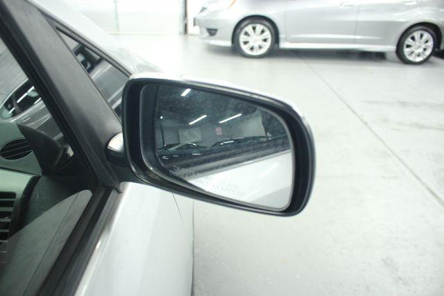 2008 Toyota Prius PKG.#6 Kensington, Maryland 50