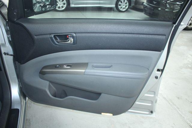 2008 Toyota Prius PKG.#6 Kensington, Maryland 52