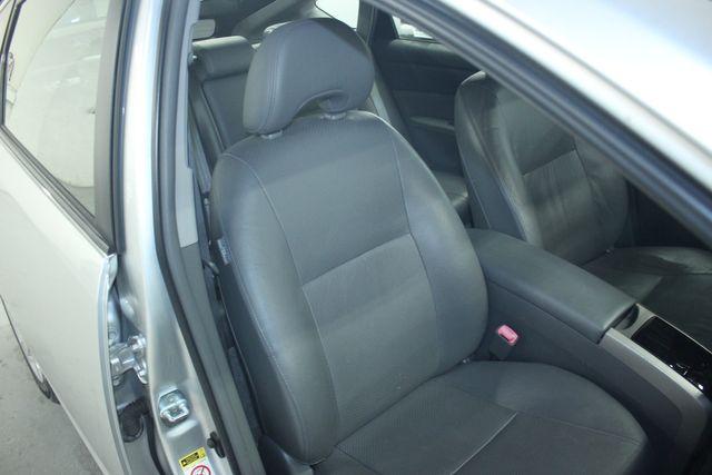2008 Toyota Prius PKG.#6 Kensington, Maryland 56