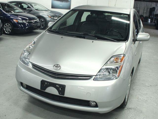 2008 Toyota Prius PKG.#6 Kensington, Maryland 8