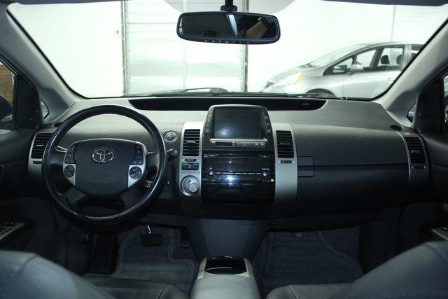 2008 Toyota Prius PKG.#6 Kensington, Maryland 78
