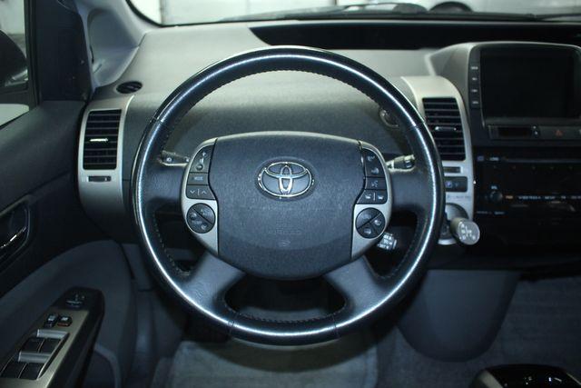 2008 Toyota Prius PKG.#6 Kensington, Maryland 79
