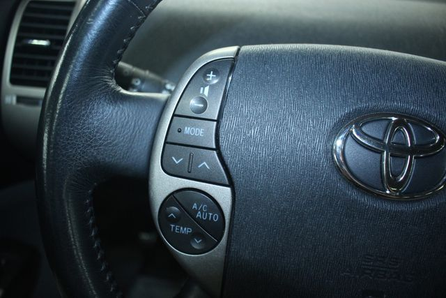 2008 Toyota Prius PKG.#6 Kensington, Maryland 86