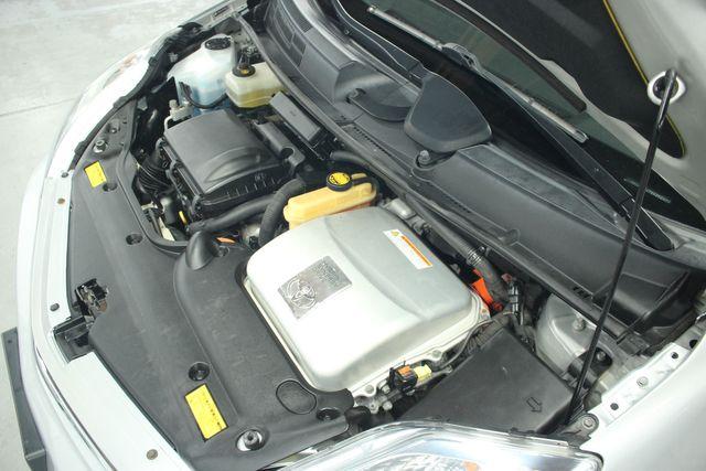 2008 Toyota Prius PKG.#6 Kensington, Maryland 94