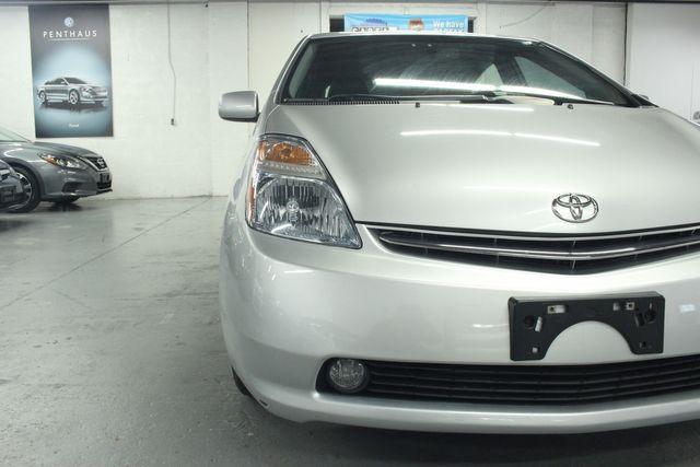 2008 Toyota Prius PKG.#6 Kensington, Maryland 109