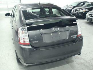 2008 Toyota Prius Pkg.# 6 Kensington, Maryland 10