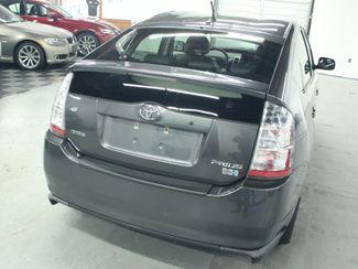 2008 Toyota Prius Pkg.# 6 Kensington, Maryland 11