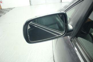 2008 Toyota Prius Pkg.# 6 Kensington, Maryland 12