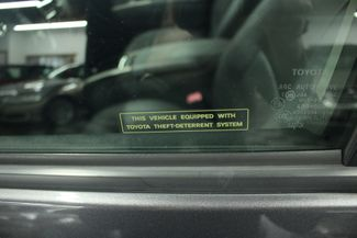 2008 Toyota Prius Pkg.# 6 Kensington, Maryland 13