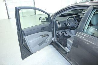 2008 Toyota Prius Pkg.# 6 Kensington, Maryland 15