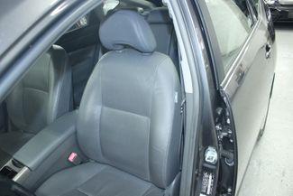 2008 Toyota Prius Pkg.# 6 Kensington, Maryland 20