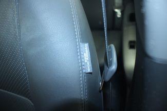 2008 Toyota Prius Pkg.# 6 Kensington, Maryland 22