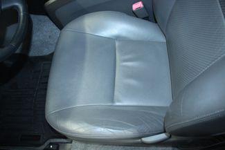 2008 Toyota Prius Pkg.# 6 Kensington, Maryland 23
