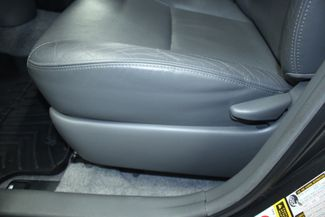 2008 Toyota Prius Pkg.# 6 Kensington, Maryland 24