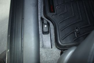 2008 Toyota Prius Pkg.# 6 Kensington, Maryland 25