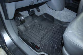 2008 Toyota Prius Pkg.# 6 Kensington, Maryland 26