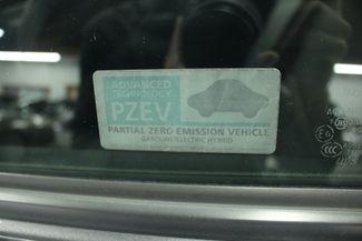 2008 Toyota Prius Pkg.# 6 Kensington, Maryland 27