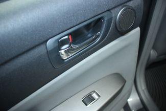 2008 Toyota Prius Pkg.# 6 Kensington, Maryland 30