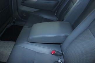 2008 Toyota Prius Pkg.# 6 Kensington, Maryland 32