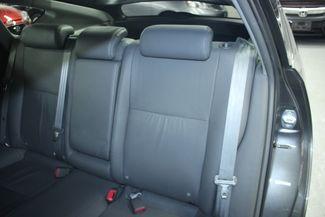 2008 Toyota Prius Pkg.# 6 Kensington, Maryland 33