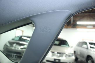 2008 Toyota Prius Pkg.# 6 Kensington, Maryland 34