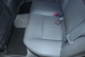 2008 Toyota Prius Pkg.# 6 Kensington, Maryland 36